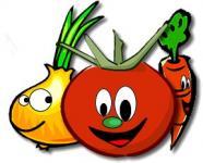 external image verduras.jpg?0
